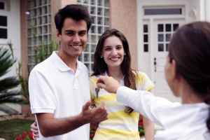 Is real estate right for you?