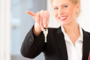 Picking up your keys may now cost more cash in Phoenix
