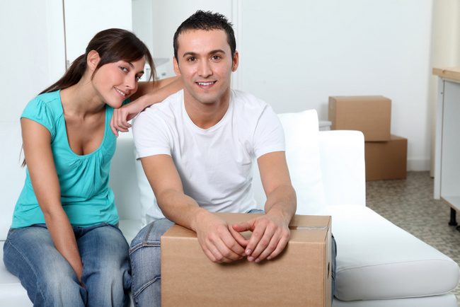 Avoid renters remorse: ask the right questions