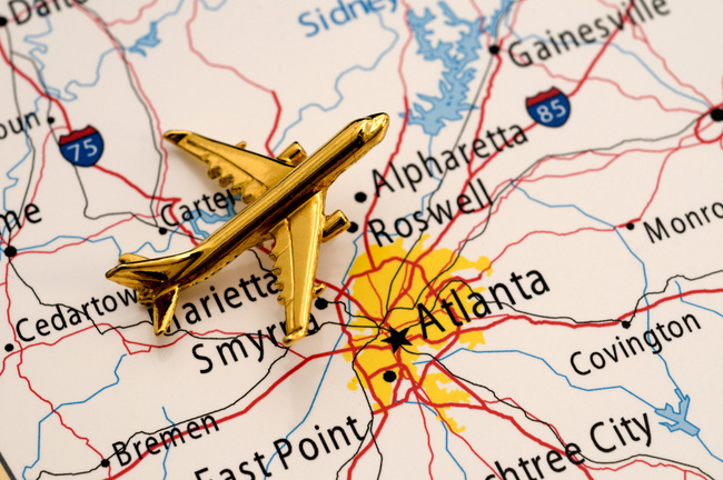 top 10 moving destinations in america
