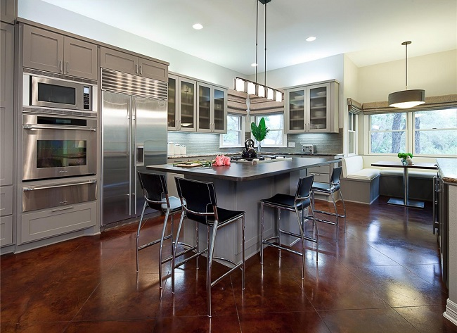 Simple Diy Projects To Transform Your Rental Kitchen