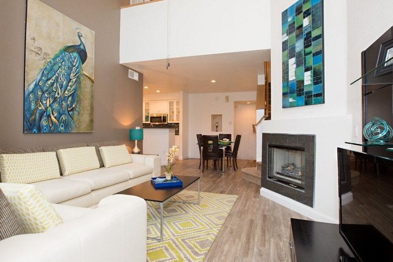 What You Ll Get For 800 Or Less In The Phoenix Rental Market