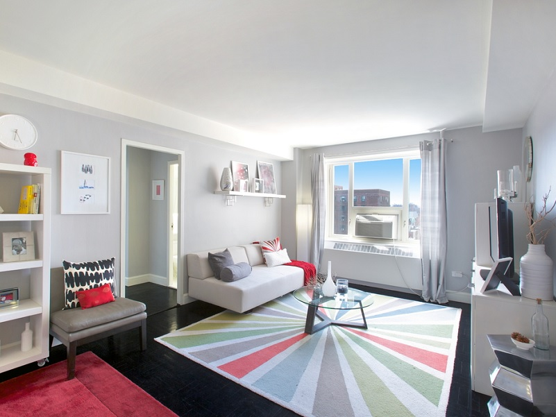 What You Can Rent For Around 3 000 In Manhattan Rentcafe Rental Blog