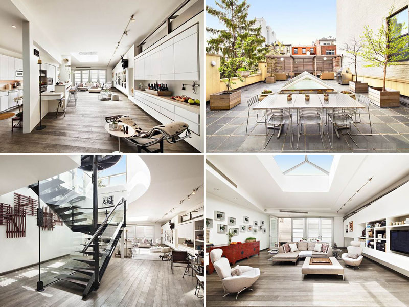 Home for sale in Brooklyn