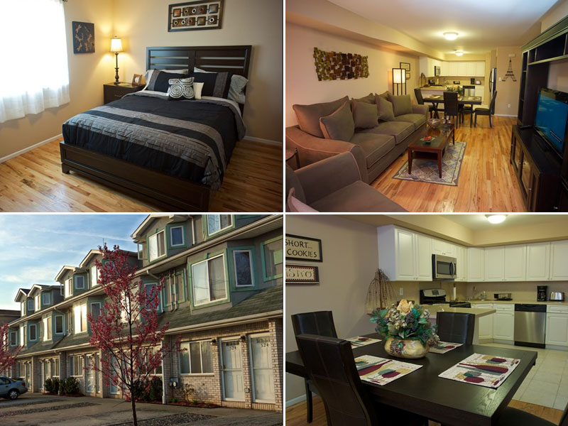 Seaview apartments for rent, Staten Island