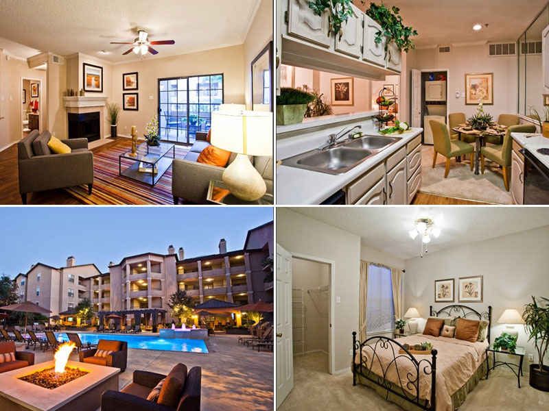 5 Great Apartments For Rent In Dallas Around 800 Month From Studios To 2 Bed Units Rentcafe Rental Blog