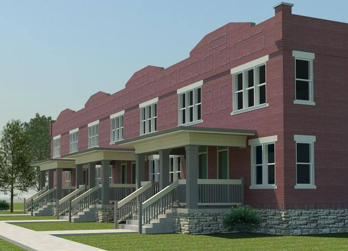 New Apartments In Columbus Top 10 Largest Projects Of 2015,2 Bedroom Apartments For Rent Under 800 Near Me