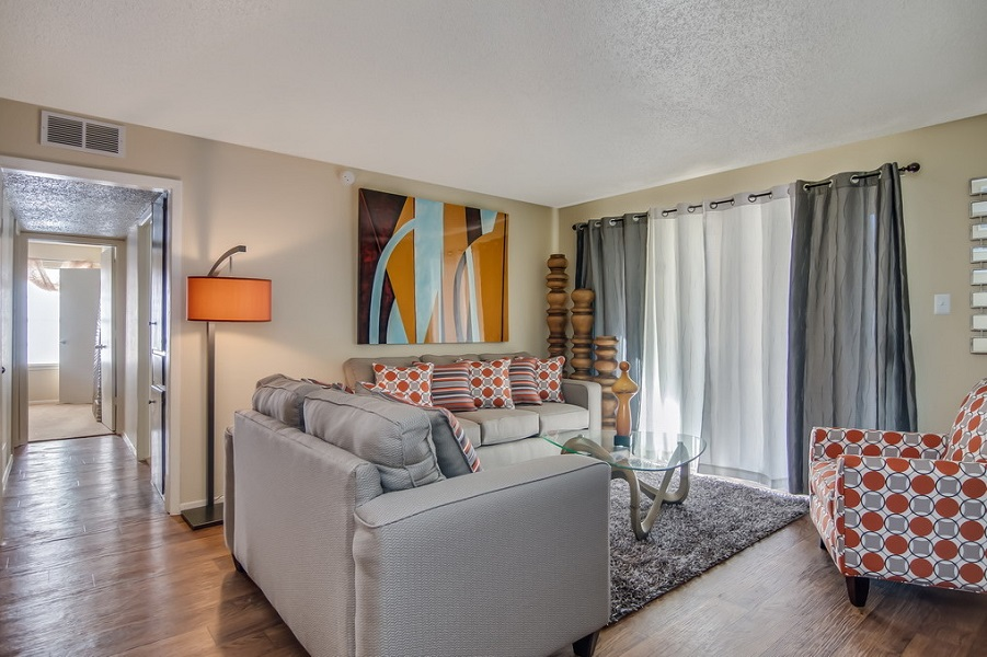 3 Bedroom Apartments In San Antonio You Can Rent Right Now