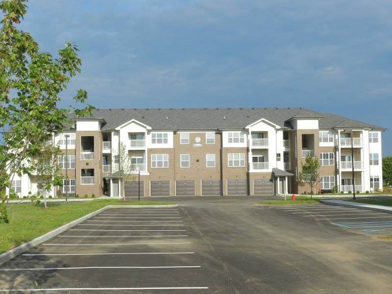 Southern Dunes Apartments for Rent in Indianapolis