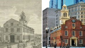 old-state-house-boston-massachusetts-feat
