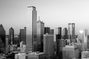 Dallas Rents - Dallas Year-End Rent Report