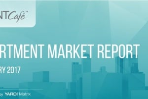 national_rent_report_february_2017