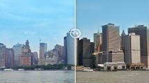 us_skyline_changes