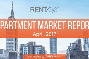 national_rent_report_april_2017