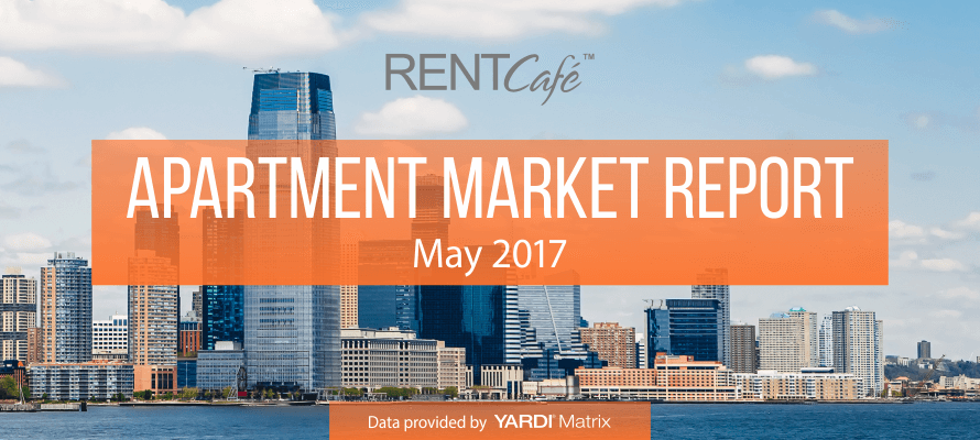 national_rent_report_may_2017
