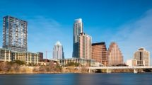 The most Expensive ZIP codes for renters in Texas