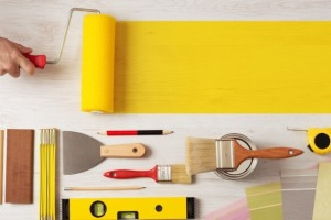 5 Design Ideas to Go Green with Your Apartment Interiors