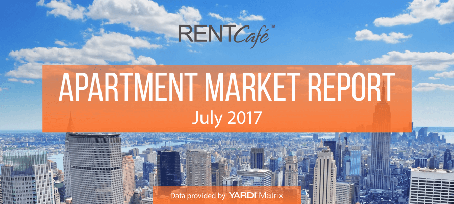 national_rent_report_july_2017