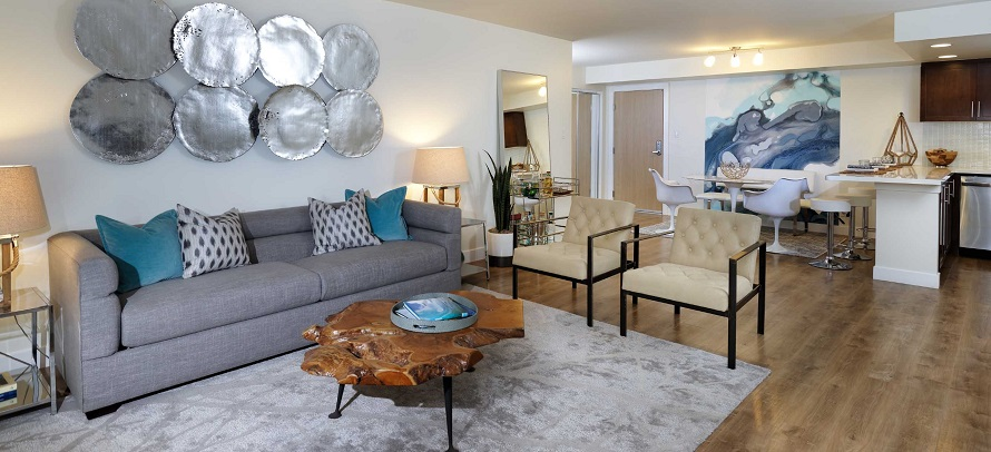 Apartments for rent in Los Angeles County RentCafe