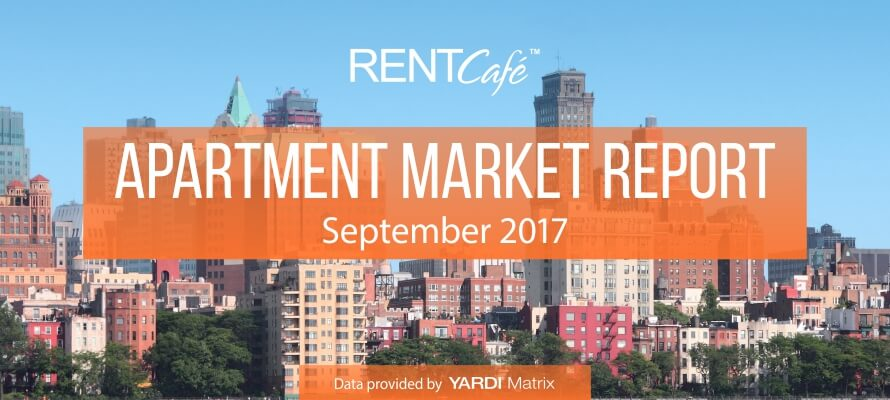monthly_rent_report_september_2017