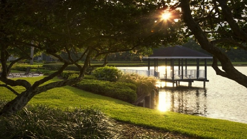 Apartments for rent at Lakeside Apartments Available Now Near Brandon, FL