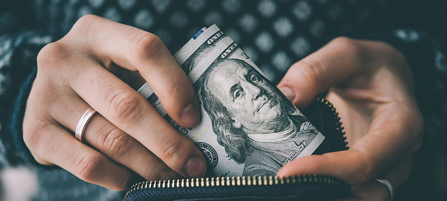 Double Your Savings Rate: The Renter's Guide to Better Budgeting