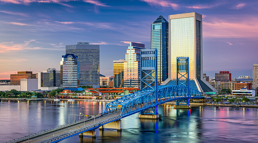 RentCafe Apartments for Rent in Jacksonville FL