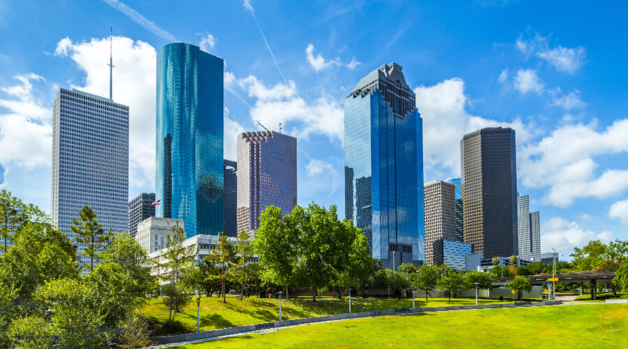 RentCafe Apartments for Rent in Houston