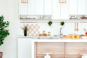 featured pic kitchen