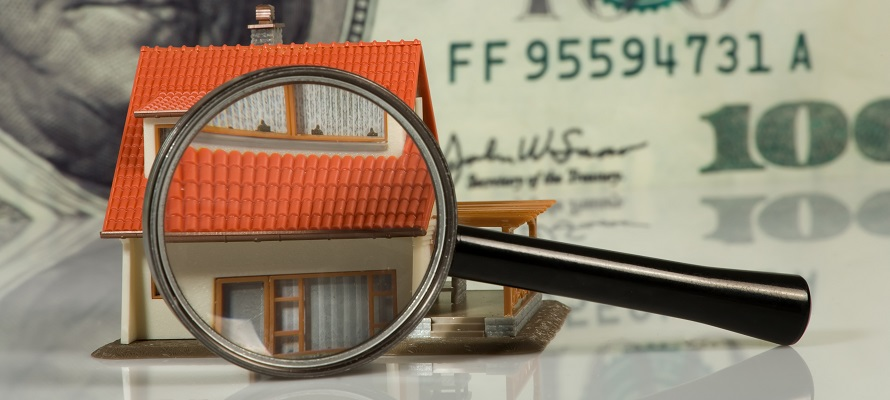 Affordability - renting or owning