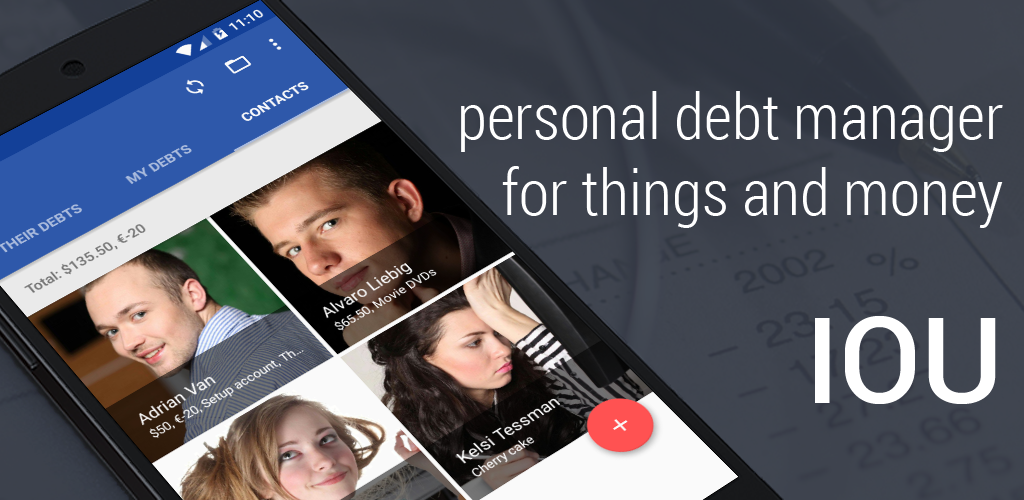 RENTCafe_IOU_Personal_Finance_Apps