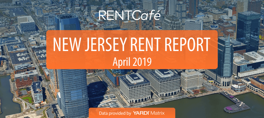 New_Jersey_rent_report_April_RENTCafe