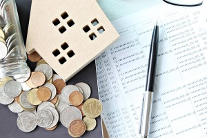 Frugal living tips for renters