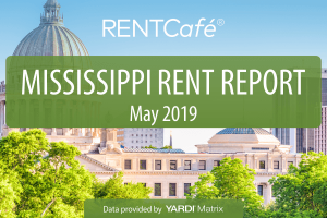 Mississippi_May_rent report
