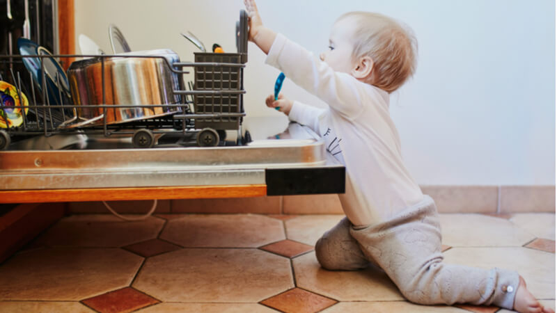 toddler_reaching_for_cabinet