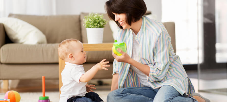 renter_mother_with_baby