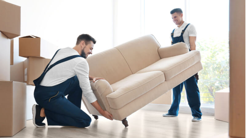 professional_crew_moving_furniture
