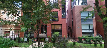 Bucktown Chicago Apartments