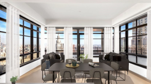 nyc luxury rentals barnes realty