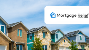 RC Mortgage Relief HAF software by Yardi