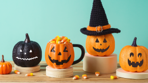 halloween facts and stats