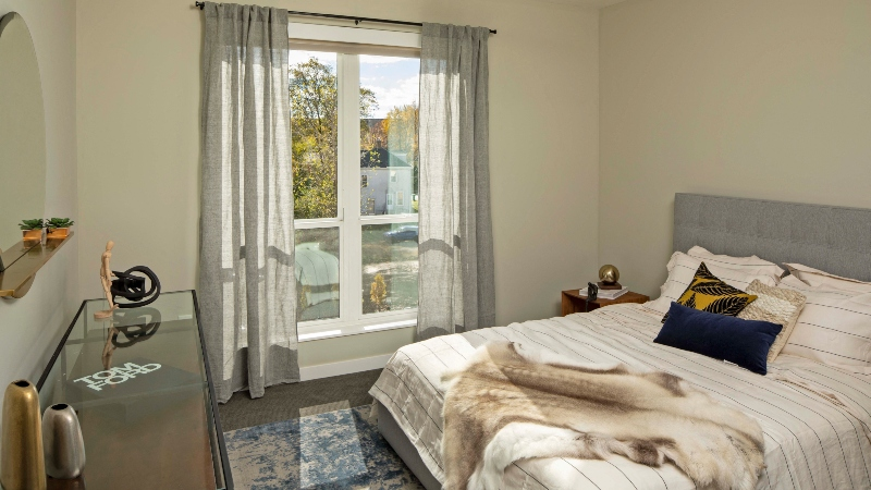 Apartments for rent in St. Louis Park, MN